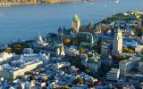 Quebec Hakkında Bilgi