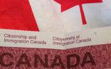 Kanada Turist Vizesi Başvurusu