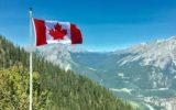 Kanada Lise Fiyatları